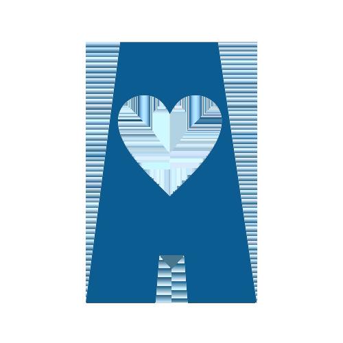 Arcadia Strong Icon