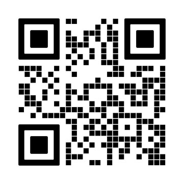 QR Code for LangeTwins' website