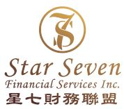 Star Seven Financial Logo
